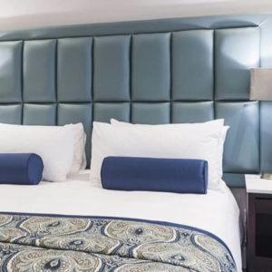Avondale Boutique Hotel Standard Suite