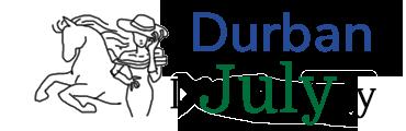 DurbanJuly.co.za