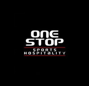 One Stop Hospitality logo
