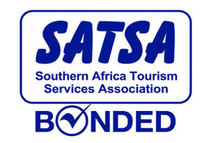 Southern Africa Tourism Services Assciation